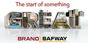 Industrial Scaffolding Services - BRAND USA